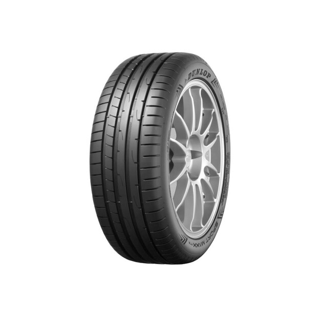 Picture of DUNLOP 225/45 R17 SP SPORT MAXX RT 2 91Y MFS