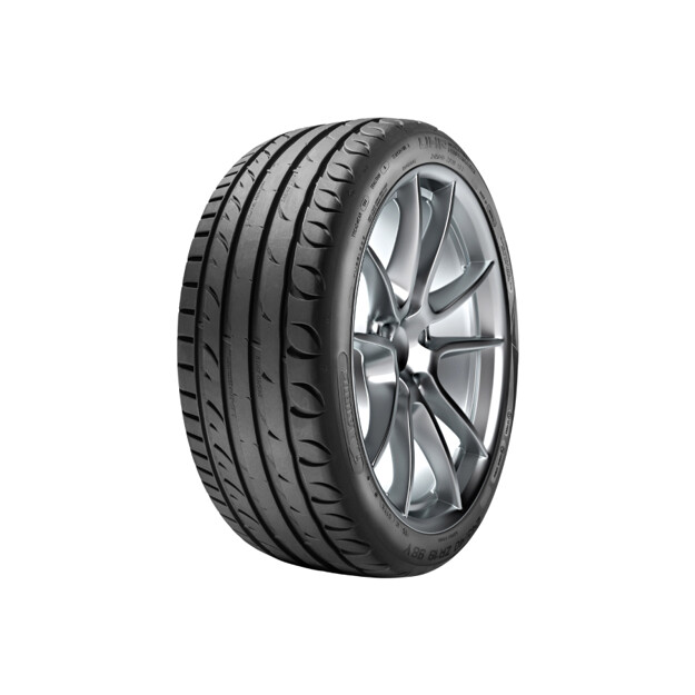 Picture of TAURUS 225/45 R17 ULTRA HIGH PERFORMANCE 91Y