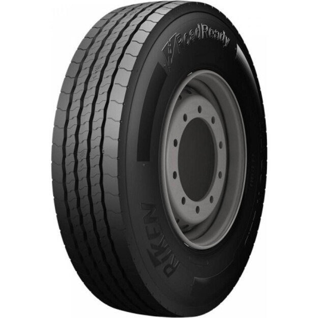 Picture of RIKEN 235/75 R17.5 ROAD READY S 132/130M