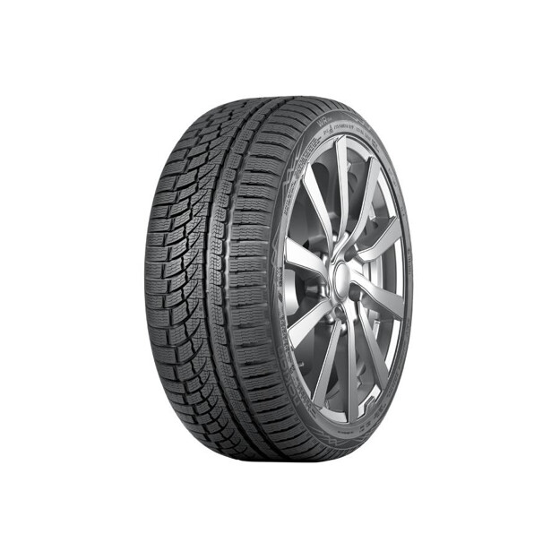 Picture of NOKIAN 205/55 R16 WR A4 91H