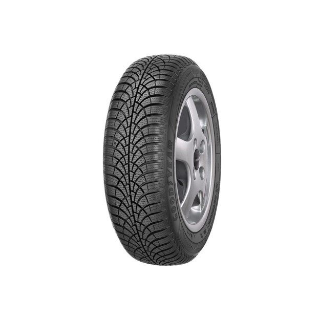 Picture of GOOD YEAR 205/60 R16 UG9+ 92H