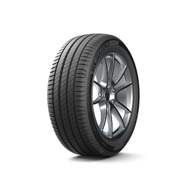 Picture of MICHELIN 195/65 R15 PRIMACY 4 91H