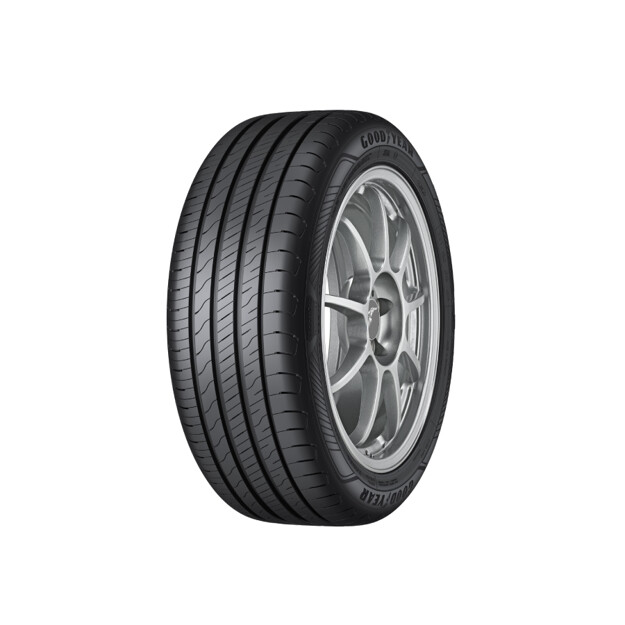 Picture of GOOD YEAR 195/55 R16 EFFICIENTGRIP PERFORMANCE 2 87V
