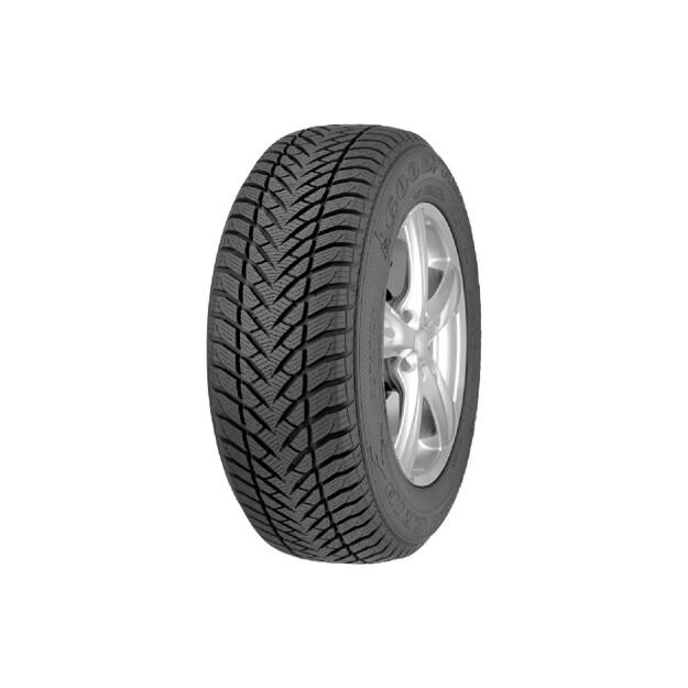Picture of GOOD YEAR 245/40 R18 UG PERFORMANCE+ 97V XL