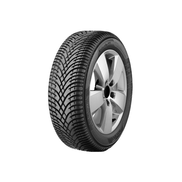Picture of KLEBER 185/65 R15 KRISALP HP3 88T