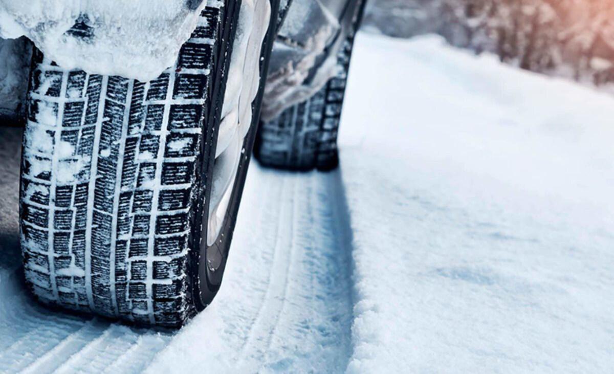 Zimski pneumatici, sve što treba znati prije kupnje?