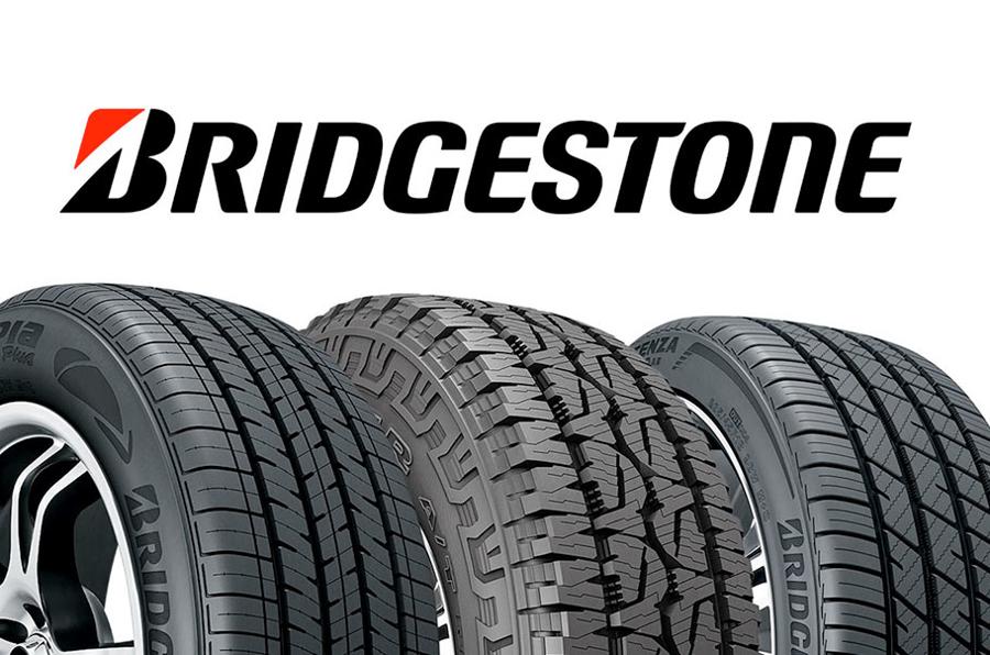 Uz Bridgestone zimske gume - servisni bon na poklon!